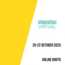 ITALCARRELLI at Glasstec Virtual 2020