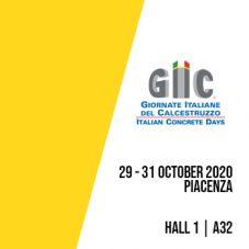 ITALCARRELLI_GIC-2020